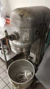 Removing-machine-oils-and-tooling-quench-with-pressure-washing