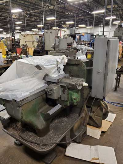 old-industrial-machinery-needing cleaning and painting