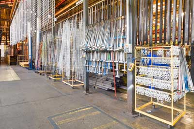 racks-and-hangers